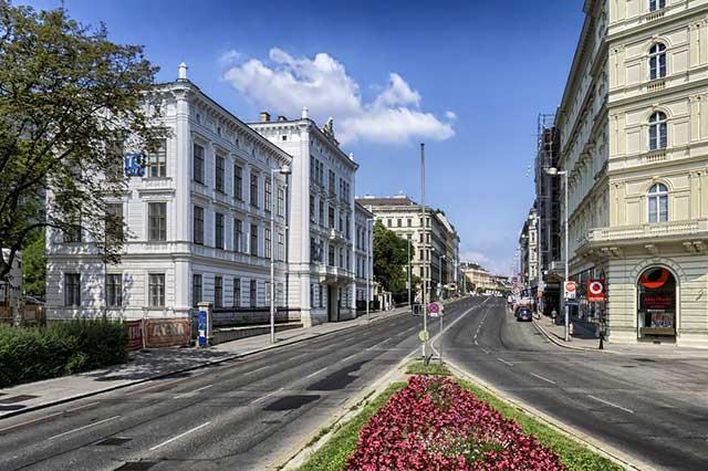 Arredo urbano it componenti da esterno moderni e classici for Componenti d arredo moderni
